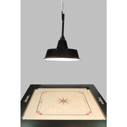 KD Professional Carrom Lamp Shade