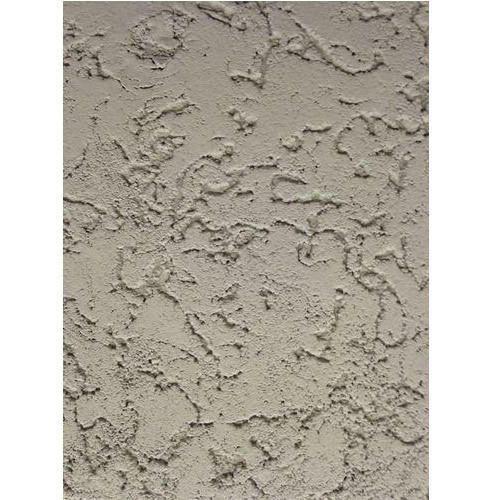 Rustic Texture 2MM At Rs 21 Kilogram