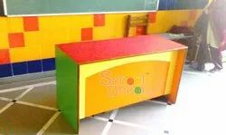 Reception Table For School and Office