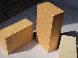 IS 8 Bricks