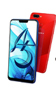 Oppo A5 Mobile Phones