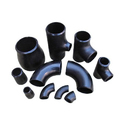 Carbon Steel Non IBR Fittings