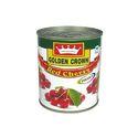 820gm Red Cherry Premium