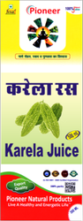 Karela Juice 500 ml