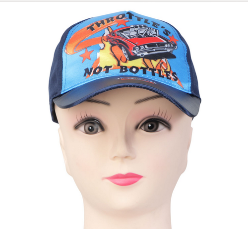 603fb146adb CB100554 Boys Hot Wheels Printed Snapback Baseball Cap