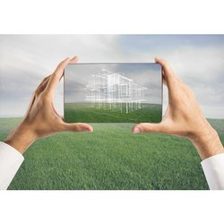 Residential Real Estate Developer, Local