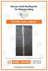 Tar Felt PBS Roll Type 3 Grade 1