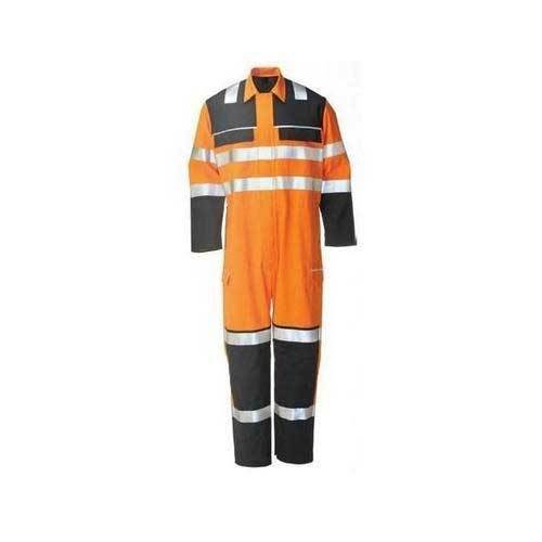 Work Wear - Work Wear Cover All Dangri Boiler Suit Manufacturer from