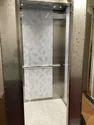 Traction M.s. Passenger Elevator