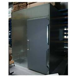 Faraday Cage / Shielding Enclosures