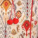 Printed Cotton Kurti