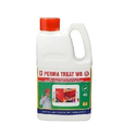Perma Treat WB Waterproof Liquid