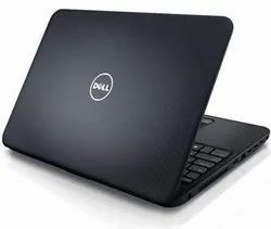 Dell Laptop/ Desktop