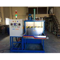 Industrial Component Cleaning Machines
