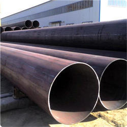 API5L GR B / A106 GR B Carbon Steel Pipes