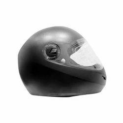 Simple Bike Helmet