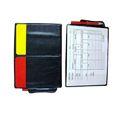 Referee Card Wallet