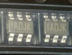 IADJK IC Chip