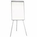 White Flip Chart