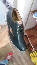 Men Black Formal Shoe
