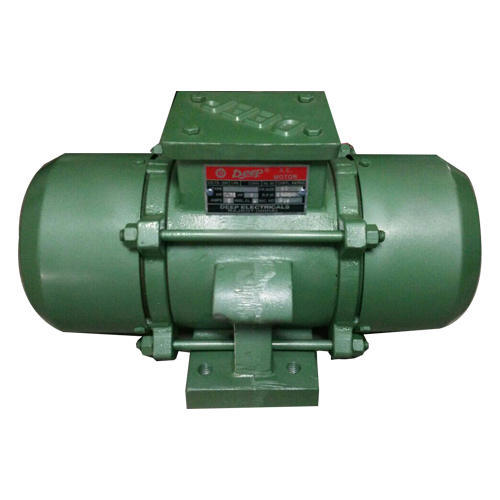 Vibrator motor for sale