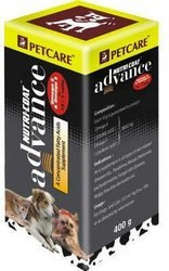 Nutricoat Advance 400ml