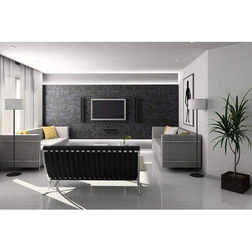 . Residential Interior Designing Service in Salt Lake City  Kolkata