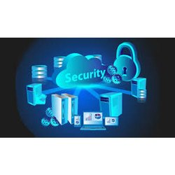 Network Security Auditing Services