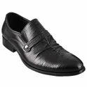 Black Mochi 14-8528 Formal Shoes