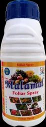 Malamal Foliar Spray