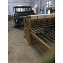Corrugated Box Making Machine, For Industrial