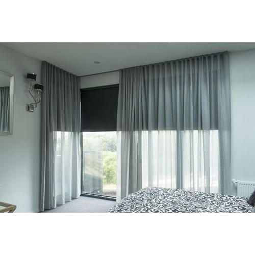 designer vertical blinds creative pvc designer vertical blind blind rs 65 square feet radiance solutions