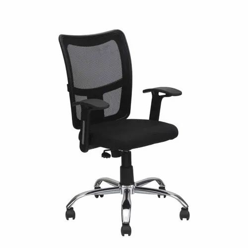 DERBY MID BACK CHAIR and VSCARTCOM Vicenza Mid Back Chair
