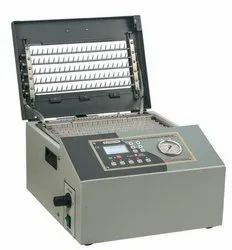 Low Volume Concentrator -100 Sample
