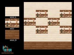Kitchen Ceramic Tiles