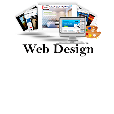 Web Designing Training At Rs 10000 1 Month व ब ड ज इन ग क र स Web Design Development Courses Extra Course Hyderabad Id 16773036873