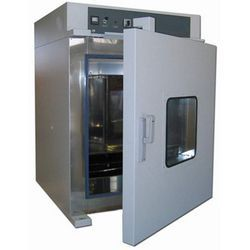 Industrial Ovens