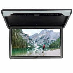 Tropicool Roof Mount LED Bus Monitor 19''