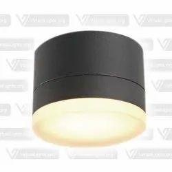 VLWL087 LED Outdoor Light