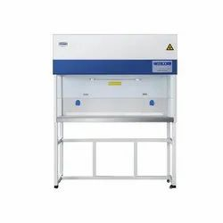 Laminar Air Flow Clean Benches