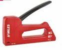Manual Stapler TP-10