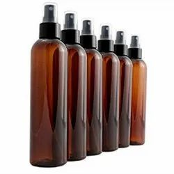 Multipurpose Fine Mist Sprayer Bottle
