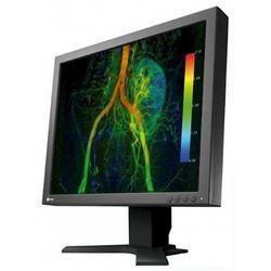 High Brightness LCD Monitor