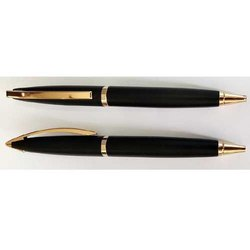 SR-777 Promotional Ballpoint Pen