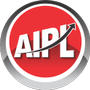Ajit Industries Private Limited