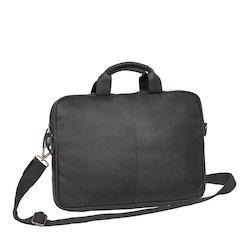 Custom Color Custom Pattern Real Leather Bag