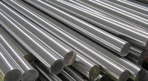 Stainless Steel 316 Bars, for Manufacturing