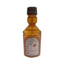Lactulose Syrup