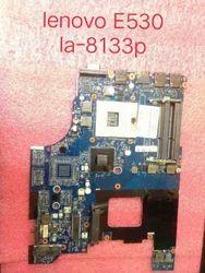 Lenovo E530 Laptop Motherboard la-8133p