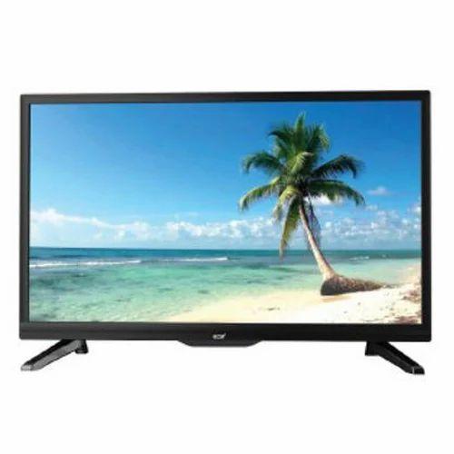 Eco Led Tv